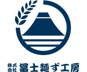 株式会社冨士麺ず工房