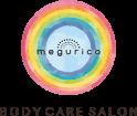 株式会社megurico